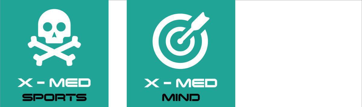 X-CARD 09: Haltung: Stehen - Strecken