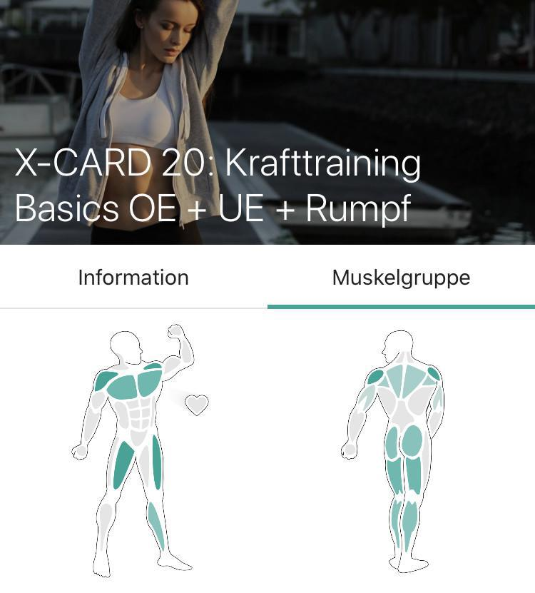 #01 BewegungsÜbungen Anleitung PhysioTherapie