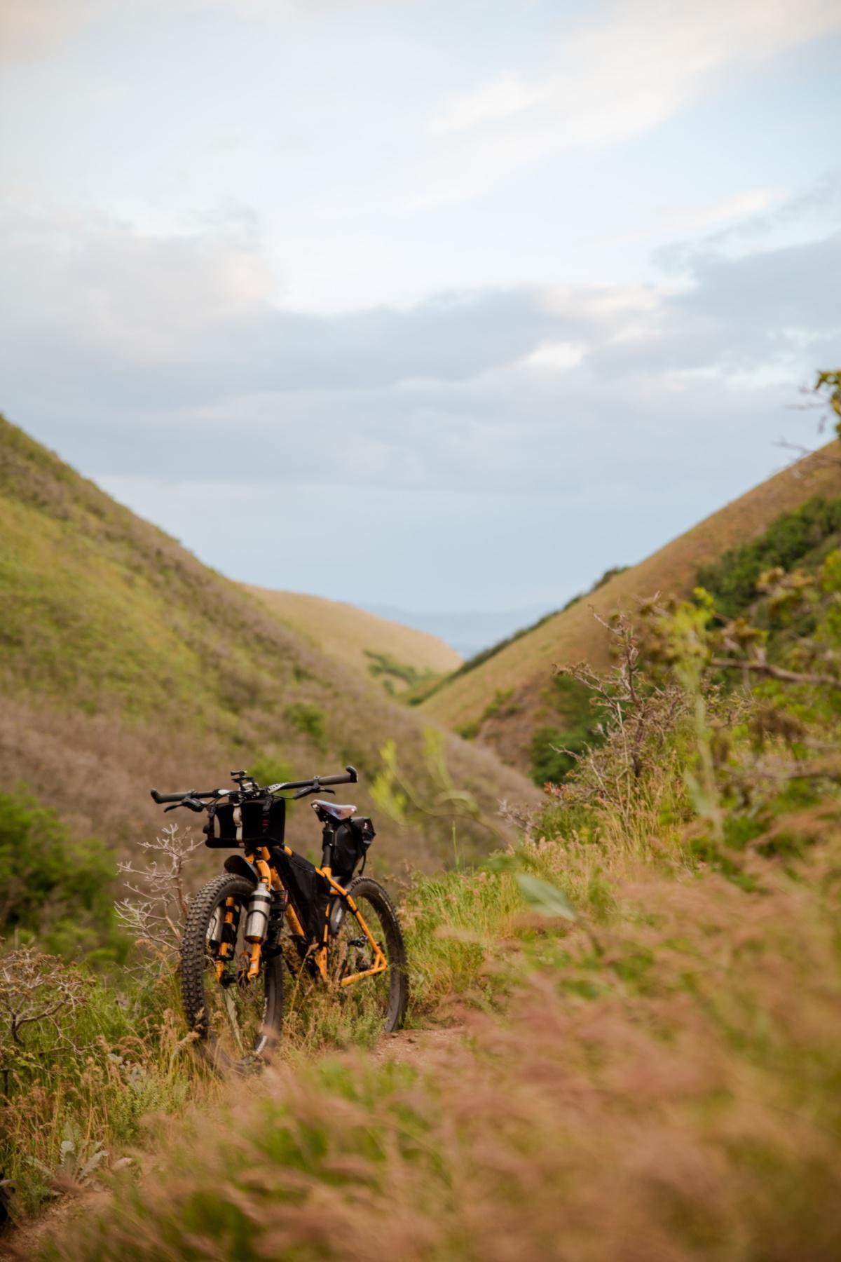 X-CARD 23 A: Stufe 1 - Einsteiger - Radfahren macht glücklich