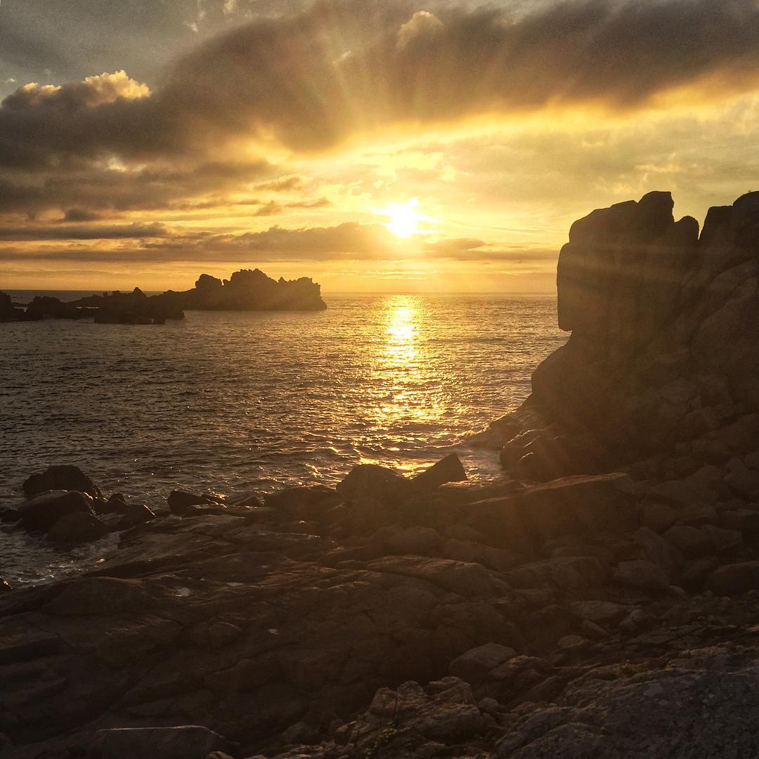 Port Soif Bay (Horseshoe Bay)