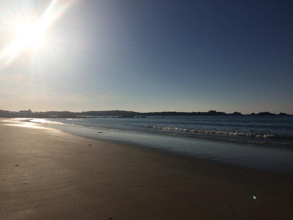 Pembroke Bay