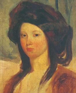 Who was Juliette Drouet?