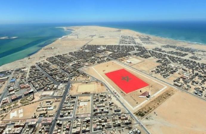 الصحراء المغربية : مبادرة الحكم الذاتي تتعزز أكثر كأساس لحل براغماتي واقعي يقوم على التوافق والديمومة