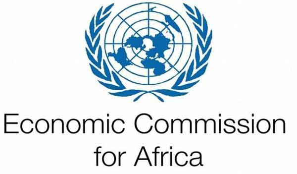 """الاندماج الإقليمي بإفريقيا يبقى """"ضعيفا"""" (اللجنة الاقتصادية لإفريقيا)"""