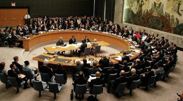 تقرير الأمين العام للأمم المتحدة يشجب انتهاكات البوليساريو المتكررة للاتفاقات العسكرية ولقرارات مجلس الأمن