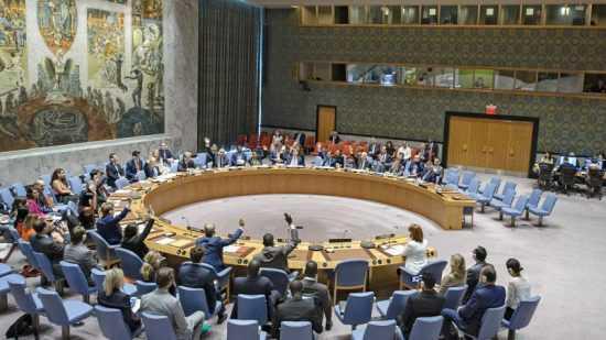 """الصحراء.. مجلس الأمن يعرب عن """"قلقه"""" إزاء انتهاكات +البوليساريو+ للاتفاقات العسكرية"""