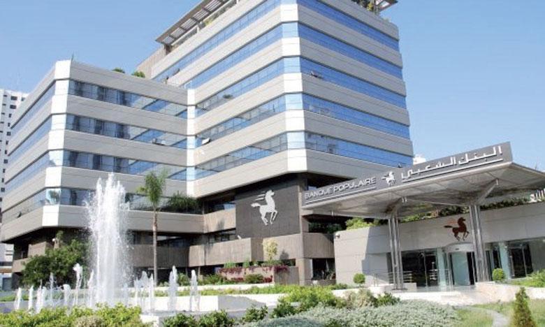 أبيدجان: البنك الأطلنتي فرع مجموعة البنك المركزي الشعبي يعقد مائدة مستديرة حول قطاع العقار