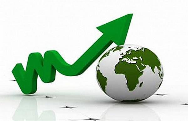 أخبار اقتصادية من المغرب العربي