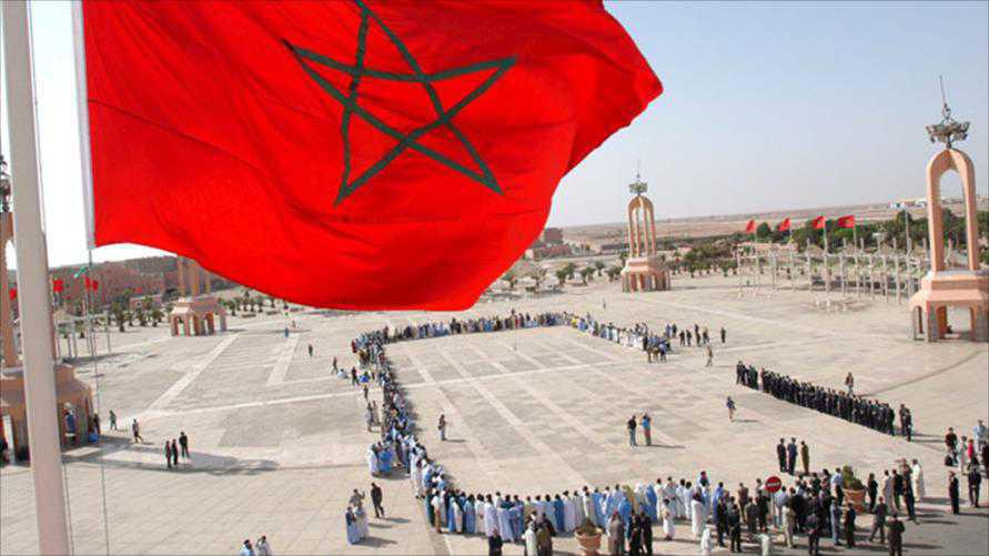 يومية بيروفية تبرز الدعم الدولي المتنامي لسيادة المغرب على أقاليمه الجنوبية