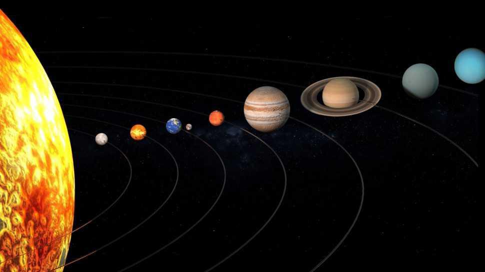 فريق جامعي بمراكش يتقدم في أبحاث توصيف الغلاف الجوي للكواكب خارج المجموعة الشمسية