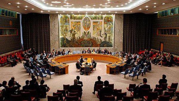 """موقف جنوب إفريقيا من الصحراء المغربية بالأمم المتحدة """"إيديولوجي ومتجاوز ومتحيز"""""""