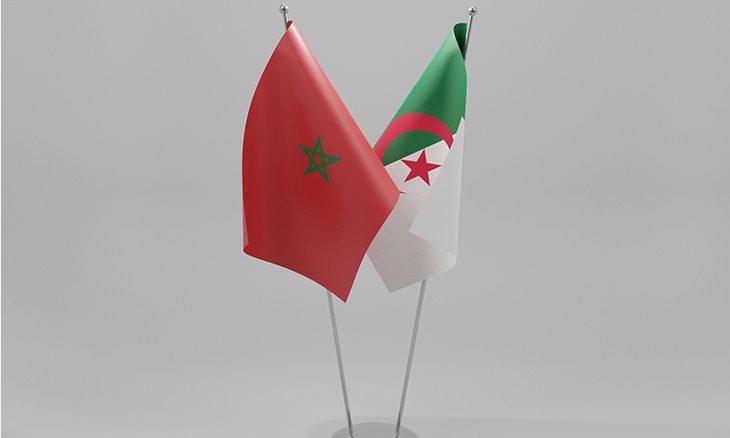 عداء المغرب والجزائر: باق أم زائل؟