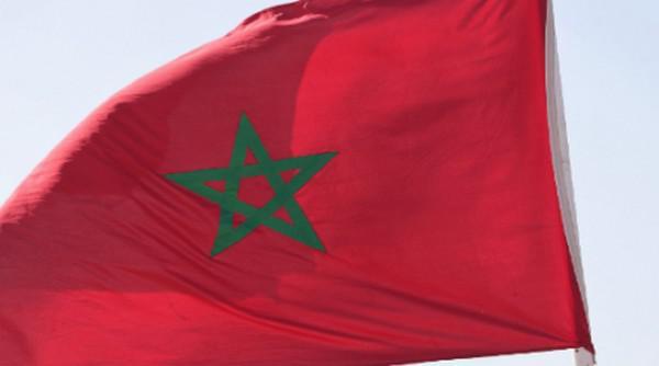 """الصحراء المغربية.. القرار الأمريكي """"كسر الوضع القائم بشكل نهائي"""" (برلماني دنماركي)"""