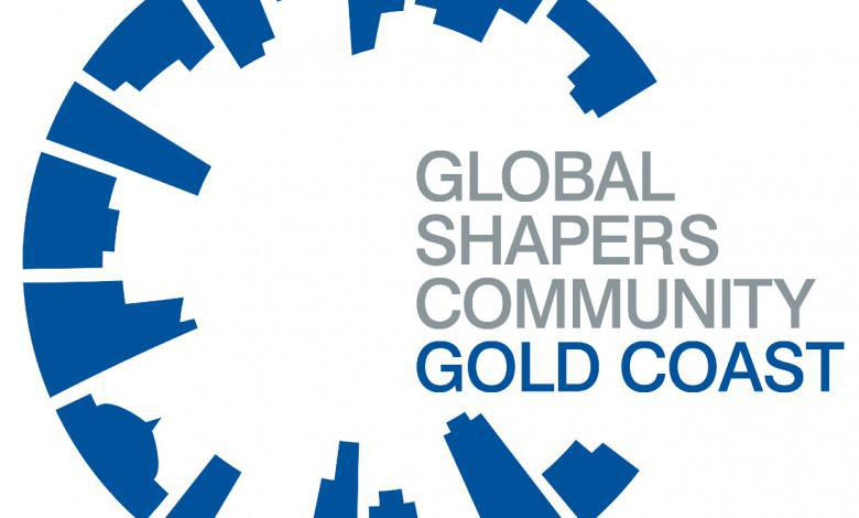 """مبادرة """"غلوبال شيبرز كوميونيتي""""، التابعة للمنتدى الاقتصادي العالمي، تفتح قطبا في العيون"""