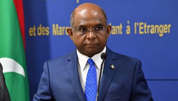 المالديف تجدد دعمها لمقترح الحكم الذاتي المغربي