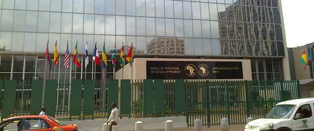 المغرب ينضم إلى مؤشر بلومبرغ لسندات البنك الافريقي للتنمية
