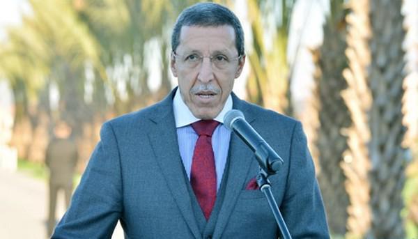 السفير عمر هلال: هوس جنوب إفريقيا بقضية الصحراء المغربية يقوض كليا مزاعمها القارية بشأن إصلاح مجلس الأمن