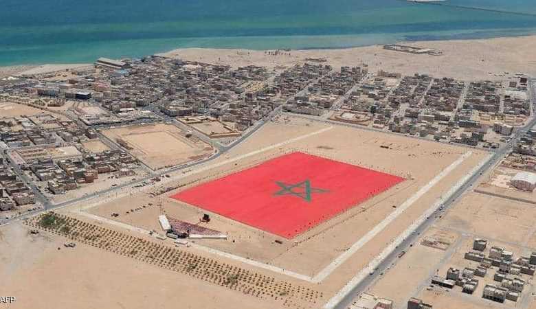 شخصيات كندية تدعو جو بايدن إلى دعم القرار الأمريكي بالاعتراف بمغربية الصحراء