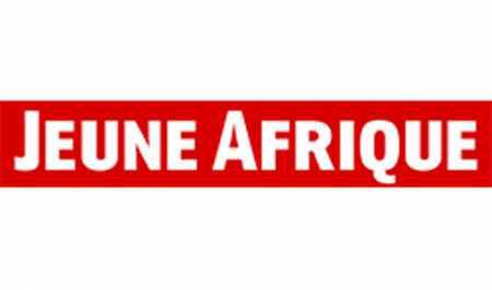 في الاتحاد الإفريقي لكرة القدم، المغرب يفوز بمعركة دبلوماسية ضد الجزائر (جون أفريك)