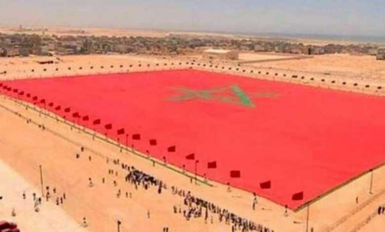 فرنسيون مغاربة يدعون فرنسا إلى الاعتراف بسيادة المغرب على أقاليمه الجنوبية