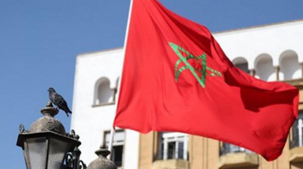 المغرب حقق نجاحات دبلوماسية متلاحقة أقنعت العديد من دول العالم بتجسيد اعترافها بمغربية الصحراء (صحيفة موريتانية)