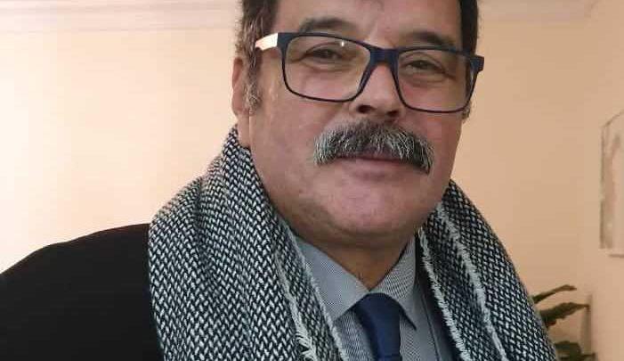 طالع السعود الأطلسي : الجزائر.. ممارسة عدوانية تعرقل كل محاولة لذهاب المنطقة المغاربية نحو مستقبل وحدوي