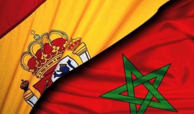 """مرسية تحتضن الدورة الأولى للمنتدى الإسباني-المغربي تحت عنوان """"الصحراء المغربية بعيون كتاب من مرسية"""""""
