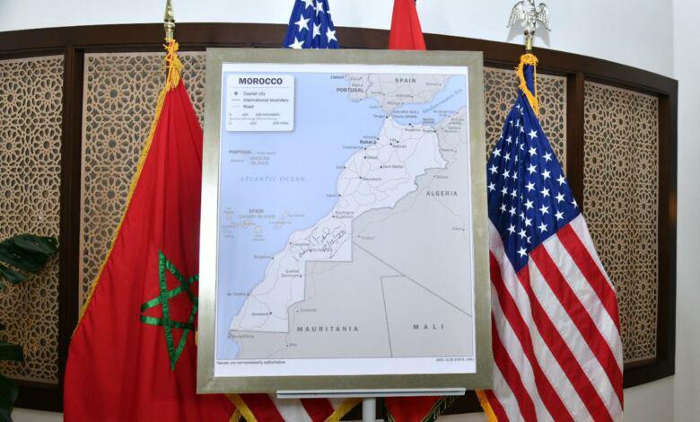 الولايات المتحدة.. ملتقى رفيع المستوى يدعو إلى دعم جهود المغرب الرامية إلى تسوية نزاع الصحراء