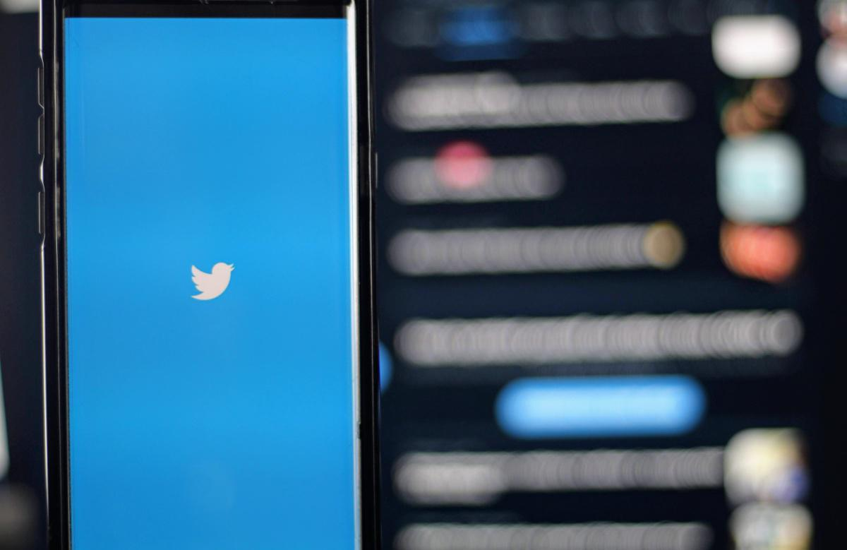 التأثير المتعاظم لمنصات التواصل الاجتماعي وحماية البيانات الشخصية محور لقاء لمركز السياسات من أجل الجنوب الجديد