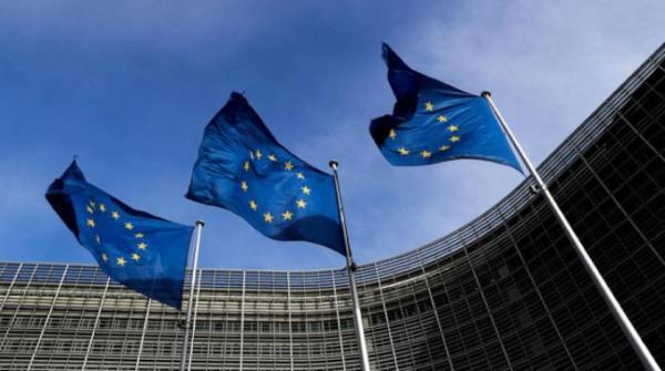 """لماذا ينبغي على الاتحاد الأوروبي أن يكون قلقا إزاء تفويض الجزائر سلطاتها لـ """"البوليساريو"""" ؟"""