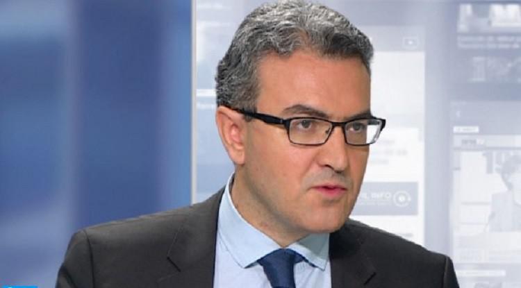 باستقبال المدعو إبراهيم غالي، الحكومة الإسبانية تواجه فضحية دولة حقيقية (خبير جيو-سياسي فرنسي)