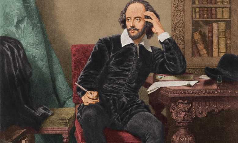 العيون.. زهاء ثلاثين تلميذة وتلميذا يتبارون في فني الخطابة والتهجئة بلغة شكسبير