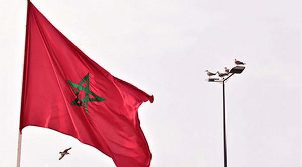 التطور المؤسساتي في المغرب عامل لاندماج الصحراء (خبير سياسي فرنسي)