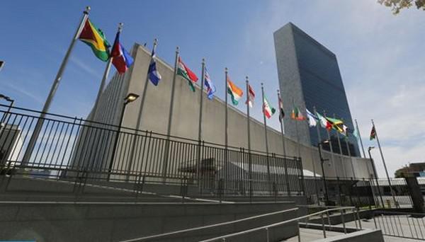 """الأمم المتحدة.. مجلس الأمن يوزع على الدول الـ 193 الأعضاء الرسالة التي وجهتها حركة """"صحراويون من أجل السلام"""" إلى الأمين العام"""