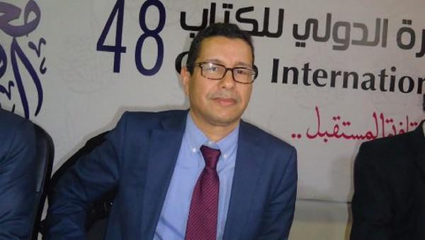 """تنظيم الندوة الافتراضية حول """"الصحراء المغربية، نموذج للتكامل والتنمية في إفريقيا"""" مناسبة لإبراز الحقائق التاريخية المتعلقة بمغربية الص"""