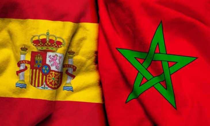 مدريد وازدواجية الخطاب حول قضية الصحراء المغربية