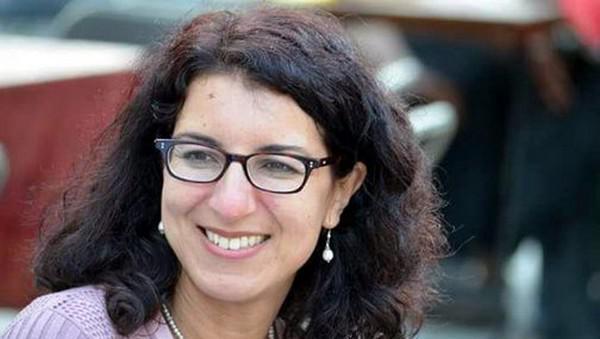 """قضية المدعو إبراهيم غالي.. إسبانيا ارتكبت خطأ """"جسيما"""" في حق المغرب (سياسية بلجيكية)"""