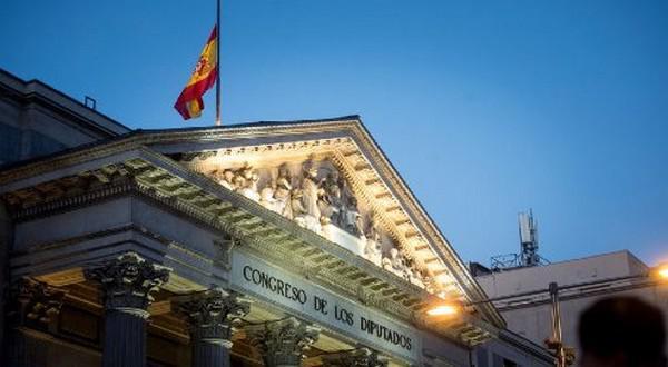 بإدارة ظهرها للمغرب إسبانيا تعزل نفسها عن محيطها الطبيعي