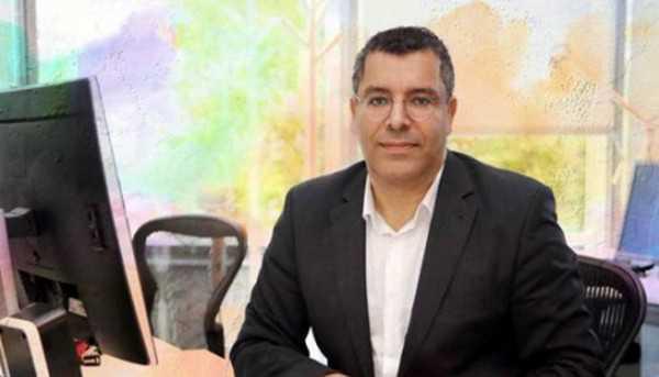 دقت ساعة الحقيقة في العلاقات التي تجمع المغرب بحلفائه الأوروبيين (خبير سياسي)