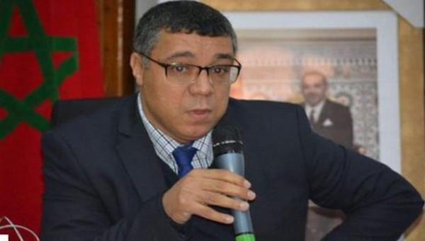 العلاقات بين المغرب وإسبانيا تستحق تموضعا استراتيجيا جديدا (أكاديمي)
