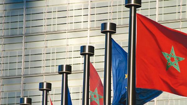 عندما يخرج الاتحاد الأوروبي عن جادة الطريق في الأزمة بين المغرب وإسبانيا