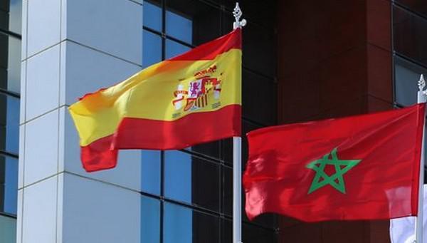 مدريد تصر على تسميم العلاقات الاستراتيجية مع الرباط