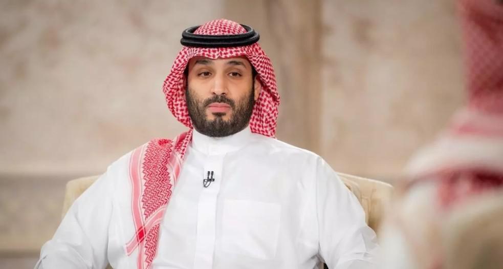 السعودية تعلن استثمار مليار دولار في إفريقيا لمواجهة تداعيات كوفيد-19