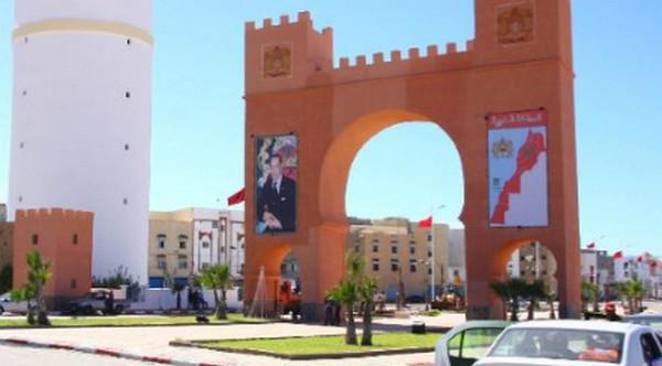 """تنظيم جلسات نقاش افتراضية حول """"ملف الصحراء المغربية"""" ما بين 22 ماي و 26 يونيو المقبل"""