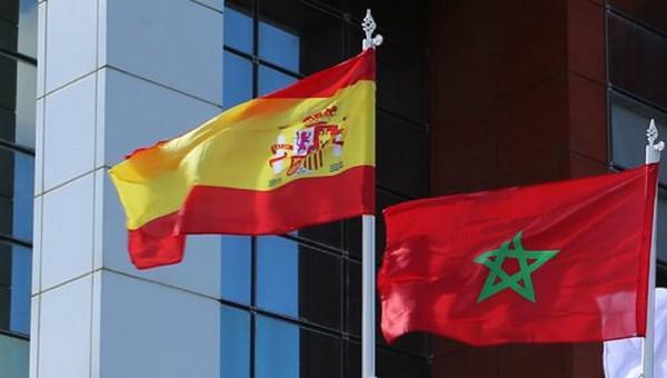 قضية المدعو غالي.. مدريد تحاول تضليل الرأي العام الأوروبي (محلل سياسي)
