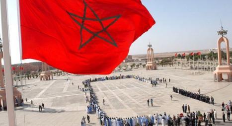 الجزائر تعرقل تسوية قضية الصحراء المغربية (أكاديمي إسباني)
