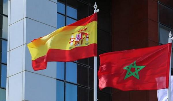 """قضية إبراهيم غالي """"انتهاك خطير"""" للقانون الإسباني يسيئ لمصداقية مدريد أمام الهيئات الأوروبية (محلل سياسي)"""