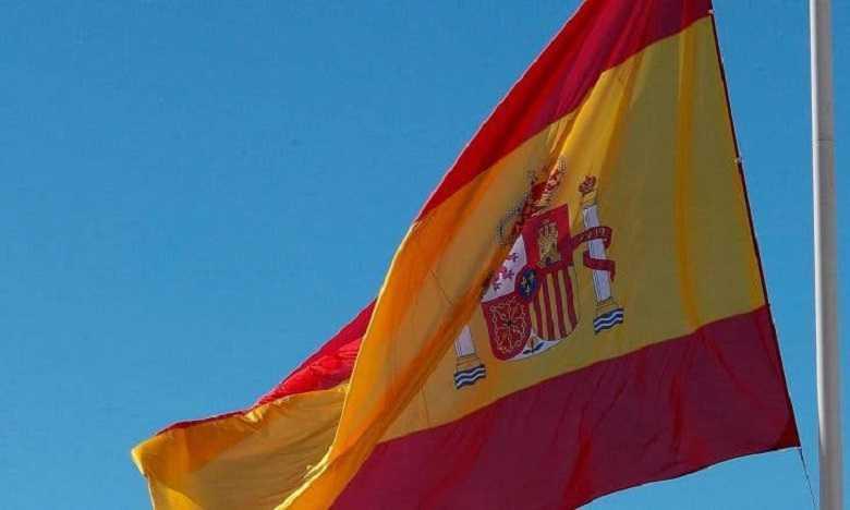 إسبانيا تحاول صرف الانتباه عن السبب الحقيقي للأزمة الدبلوماسية مع المغرب (صحيفة كولومبية)
