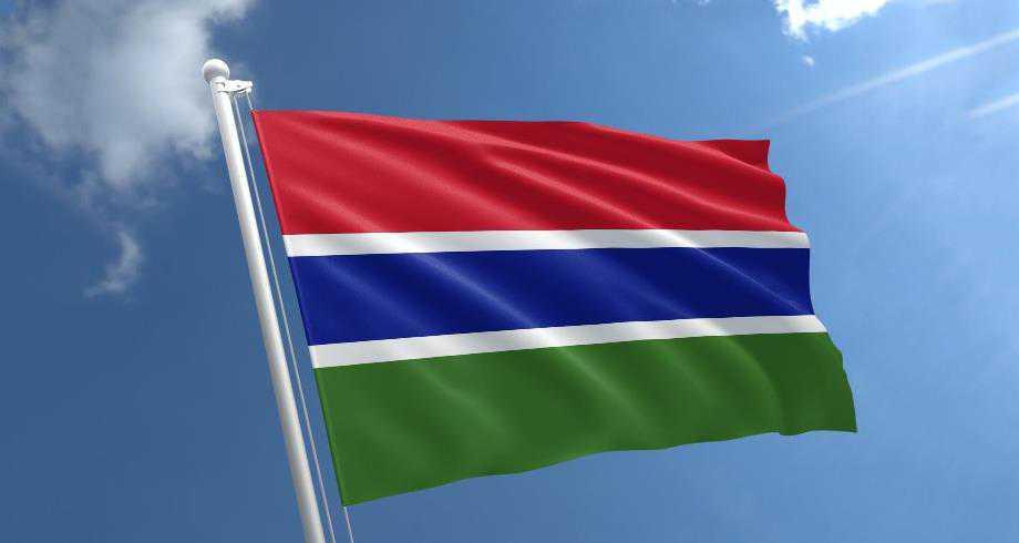 لجنة الأربعة والعشرين: غامبيا تجدد دعمها الكامل للسيادة والوحدة الترابية للمغرب