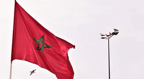 """الصحراء .. جيبوتي تؤكد أن مبادرة الحكم الذاتي تمثل """" أرضية ممتازة """" لحل متفاوض بشأنه"""